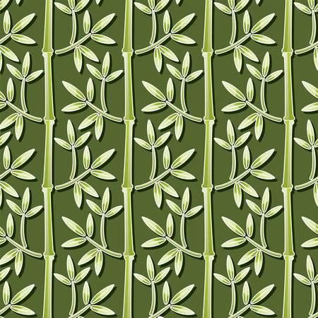 seamless bamboo wallpaper