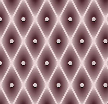 leather background: abstract upholstery background