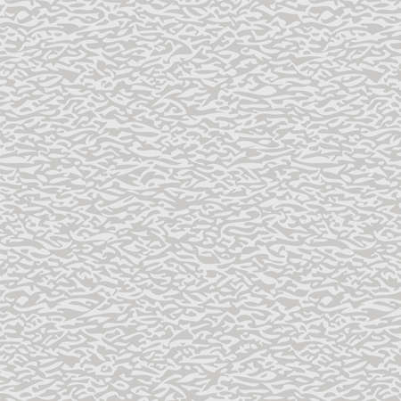 wall paper texture: vector abstract grungy background Illustration