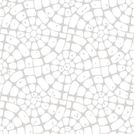 wall decor: vector stone wall decor