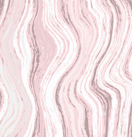 vector marble texture background. abstract decorative marble pattern, pink colors