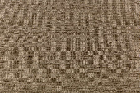 Light natural linen texture for the background for design and decoration Stock Photo