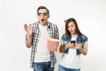 Casual dating kostenlos filme