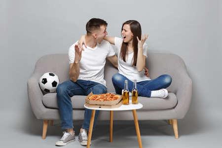 Hva gjør dating noen mener