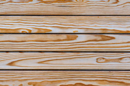 Lacquered boards with natural pattern, wood texture. Stok Fotoğraf