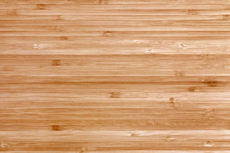 Wooden Board surface texture, wood background with natural pattern.