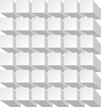 Futuristic background Stock Photo - 8323055