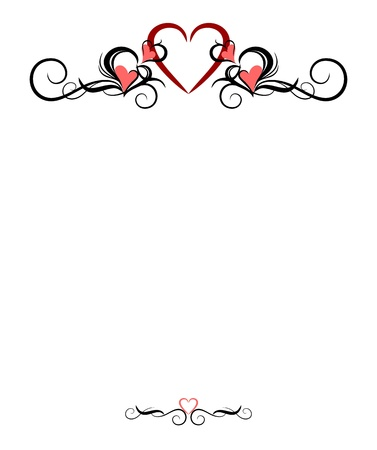 invitation card design: royal greeting card