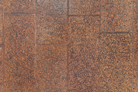 slabs: Several slabs of granite. Backgrounds and textures Stock Photo