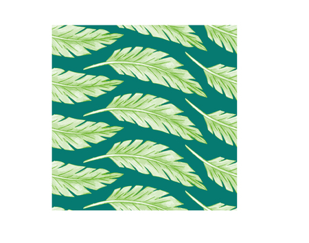 feather vector: Watercolor pattern feather. Vector illustration. Colorful seamless