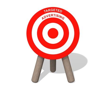 contextual: Publicidad dirigida bordo