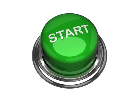 Start button photo