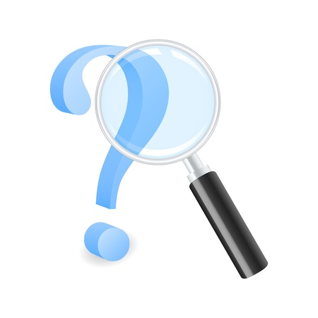 inquiry: Looking for answer