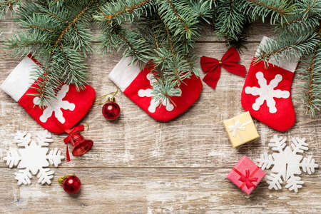 christmas backgrounds 2018 stock photo picture and royalty free
