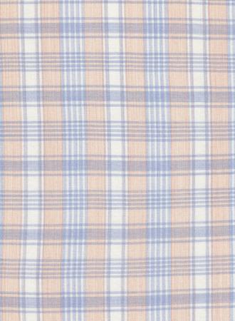 cotton texture: Fabric cotton texture. Cloth background