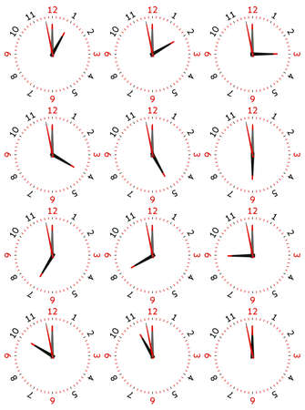 1 180 timekeeper stock vector illustration and royalty free