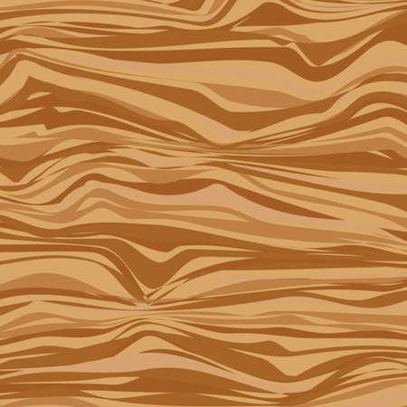 Vector abstract wood texture in flat design. Zdjęcie Seryjne - 82828087