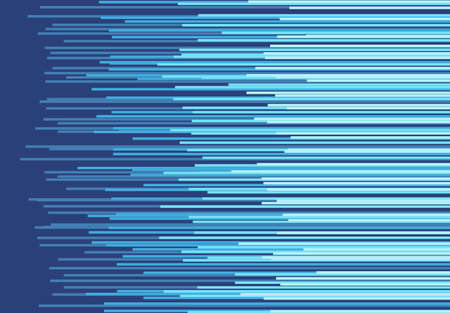 Abstract colorful background with straight lines. Vector illustration.