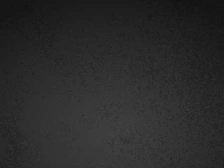 Grunge grainy dirty texture. Dark scratched distress abstract urban overlay background. illustration Stock Illustratie