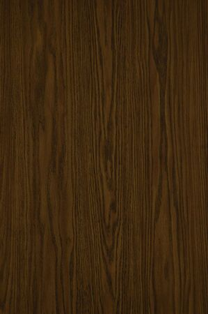 closeup shot of Beautiful patterns on the wood Stock Photo