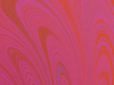 Fractal rendition of a pink grunge back ground Stock Photo - 1649797