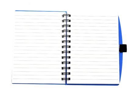 Einen Termin Molkerei isoliert auf weißem Hintergrund  Standard-Bild - 2276954