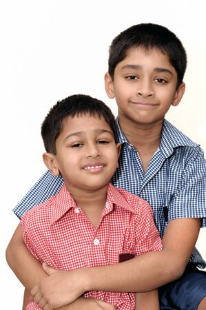 brothers photo