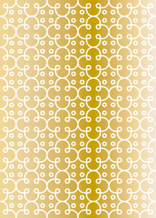 weave ball: pattern c2