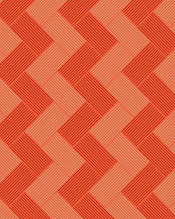 li: pattern li