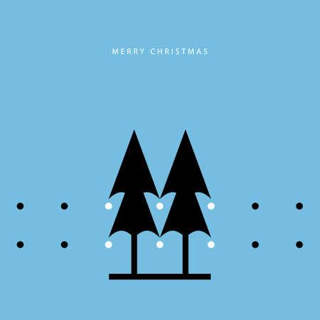 merry christmas gr