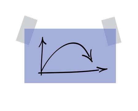 business chart 3  Vector