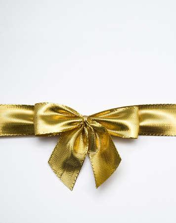 bow 1 版權商用圖片