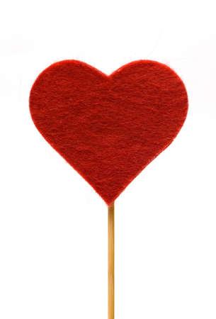 heart 2 photo