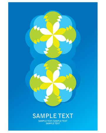 greeting-card1 Vector