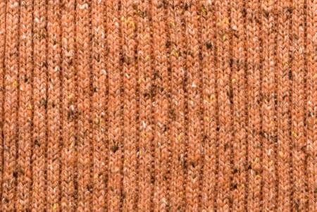 texture of knitting wool Stock Photo - 6531973
