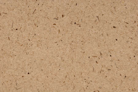 recycled paper: cardboard background 1