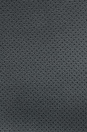 black texture Stock Photo - 8602306
