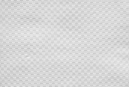 serviette: Paper serviette background