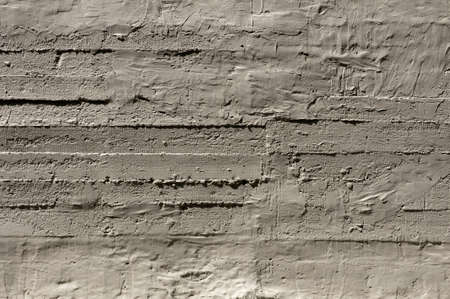 texture concrete wall photo