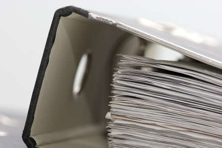 repository: folder Stock Photo