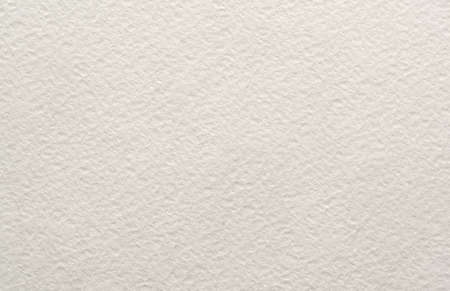 natural paper: watercolor paper texture