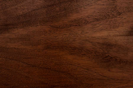 hard wood: dark wooden texture