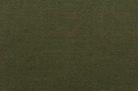 Dark Green fabric texture background photo