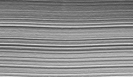 close up of stack of papers Stock Photo - 12984273