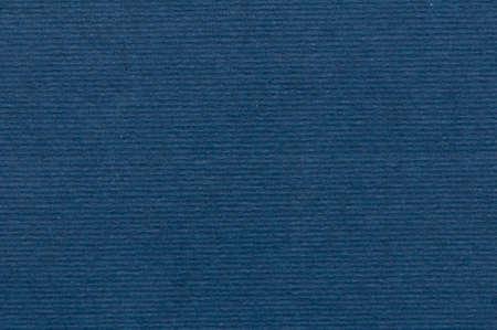 blue paper texture photo