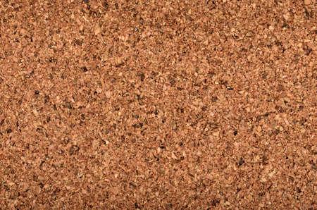 cork board background textur Stock Photo - 16990355