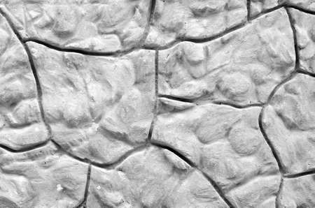 stucco texture: Stucco texture of stone wall