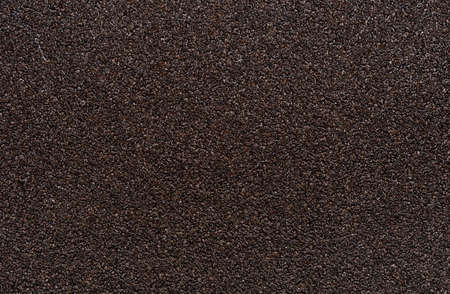 brown sandpaper background photo