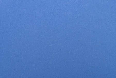 yoga mat: Blue yoga mat texture background