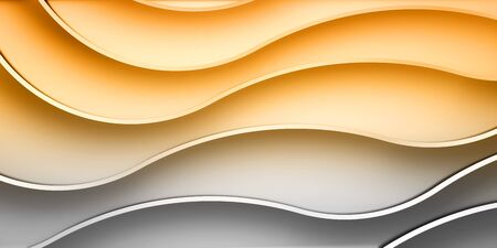 backgrounds texture: 3d abstract pattern wallpaper geometric background Stock Photo